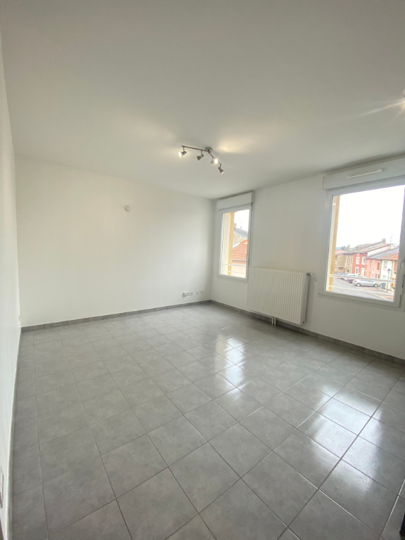apartment for rent 1 room 31.5 m² terville photo 3