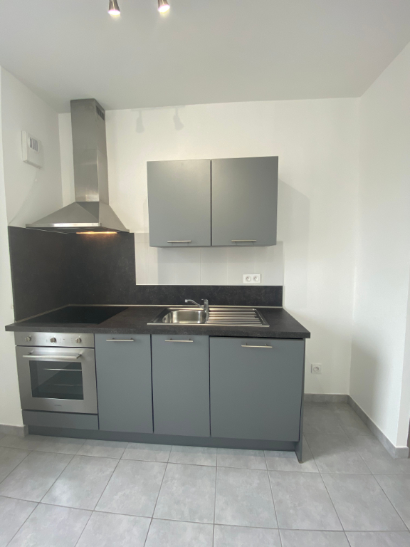 apartment for rent 1 room 31.5 m² terville photo 1