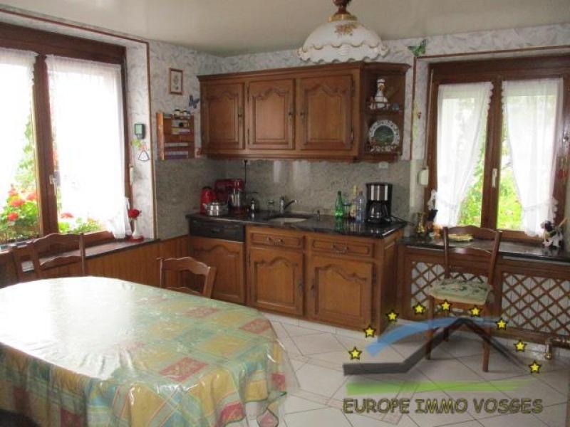 acheter maison 7 pièces 139 m² bruyères photo 4
