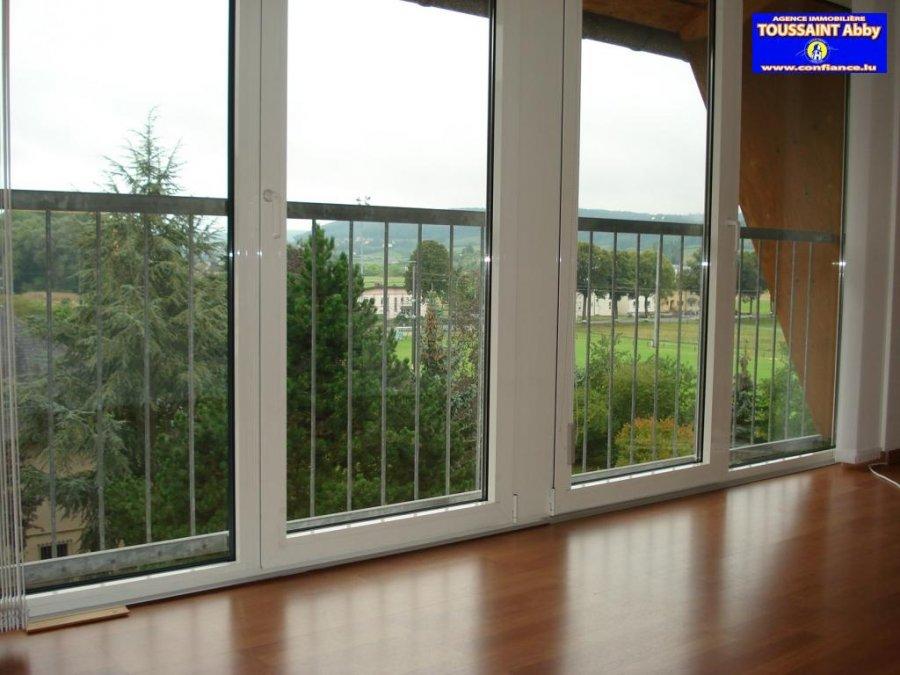 wohnung mieten 2 schlafzimmer 100 m² lorentzweiler foto 4
