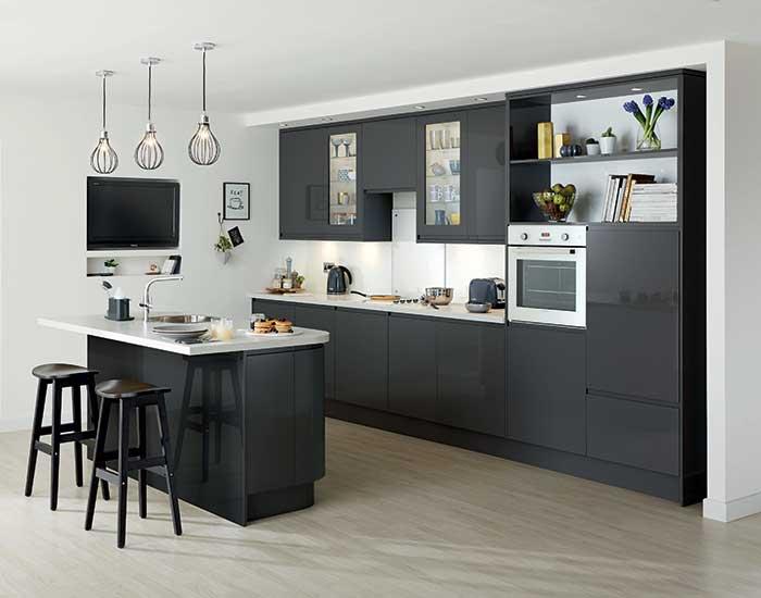 acheter maison 6 pièces 100 m² saint-père-en-retz photo 3