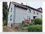 Doppelhaushälfte zum Kauf 8 Zimmer in Tholey - Ref. 6483207