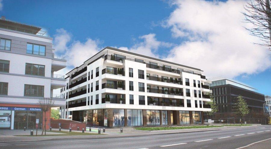 acheter studio 0 chambre 42.18 m² luxembourg photo 1