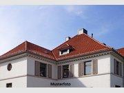 Appartement à vendre 2 Pièces à Berlin - Réf. 6876423
