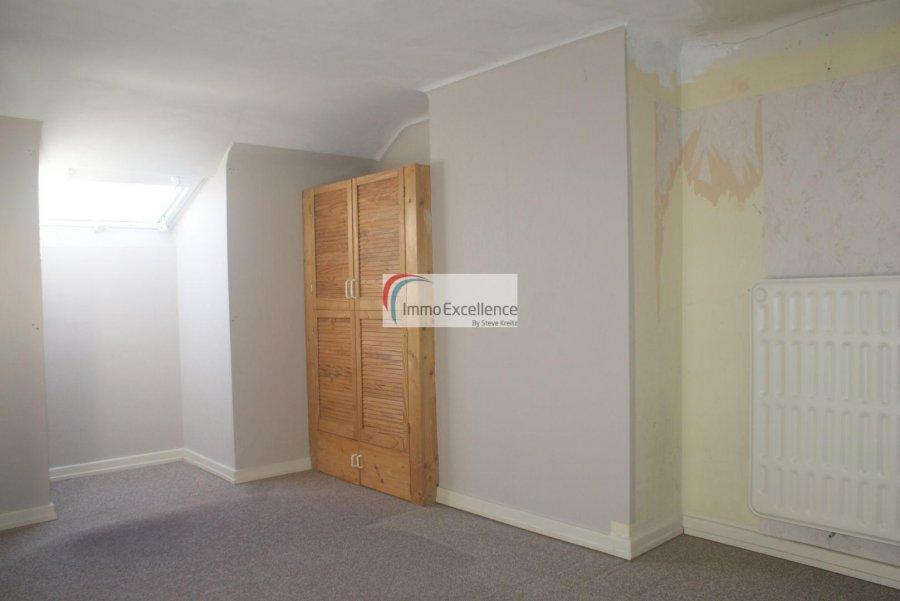 acheter maison jumelée 4 chambres 140 m² roeser photo 7