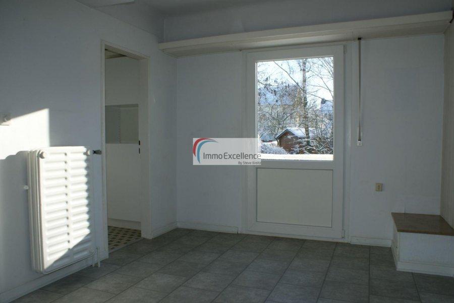 acheter maison jumelée 4 chambres 140 m² roeser photo 4