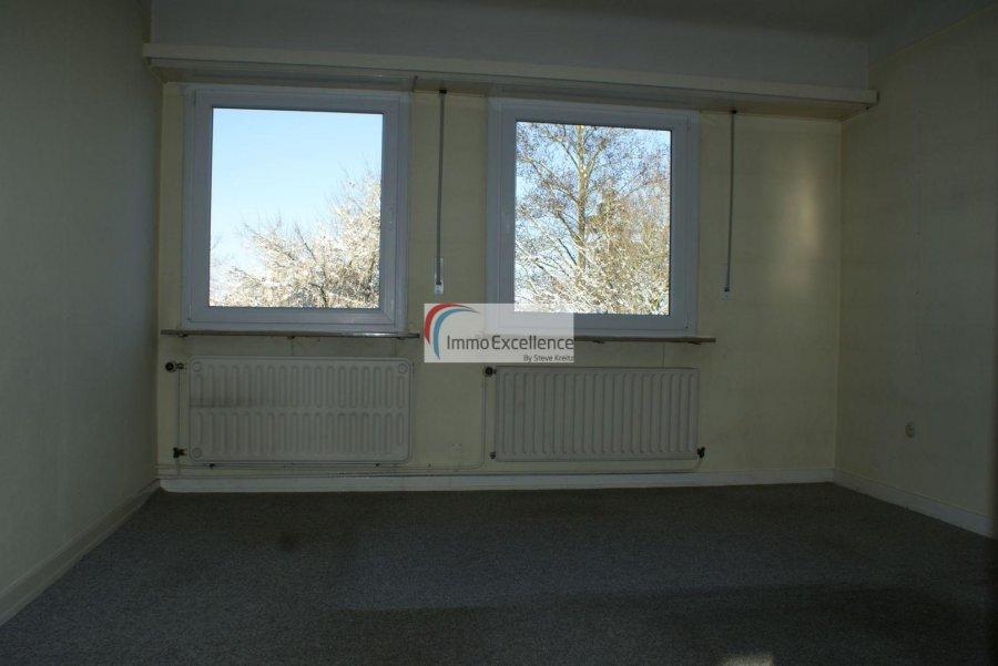 acheter maison jumelée 4 chambres 140 m² roeser photo 6