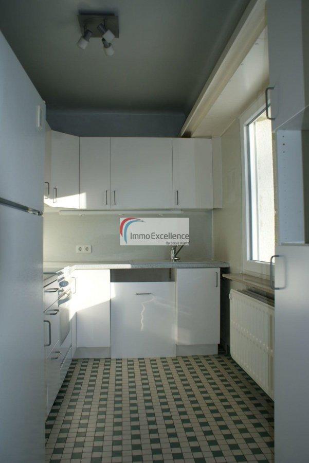 acheter maison jumelée 4 chambres 140 m² roeser photo 5