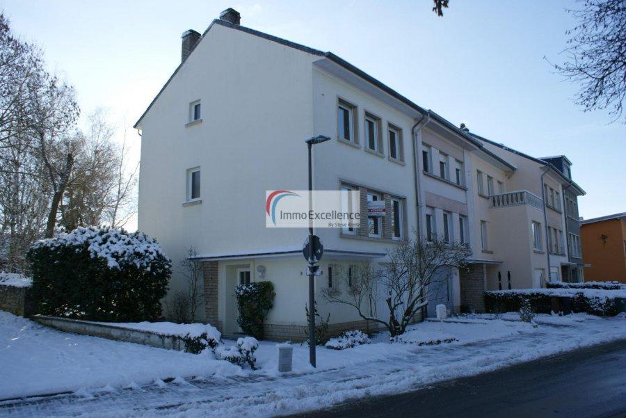 acheter maison jumelée 4 chambres 140 m² roeser photo 2