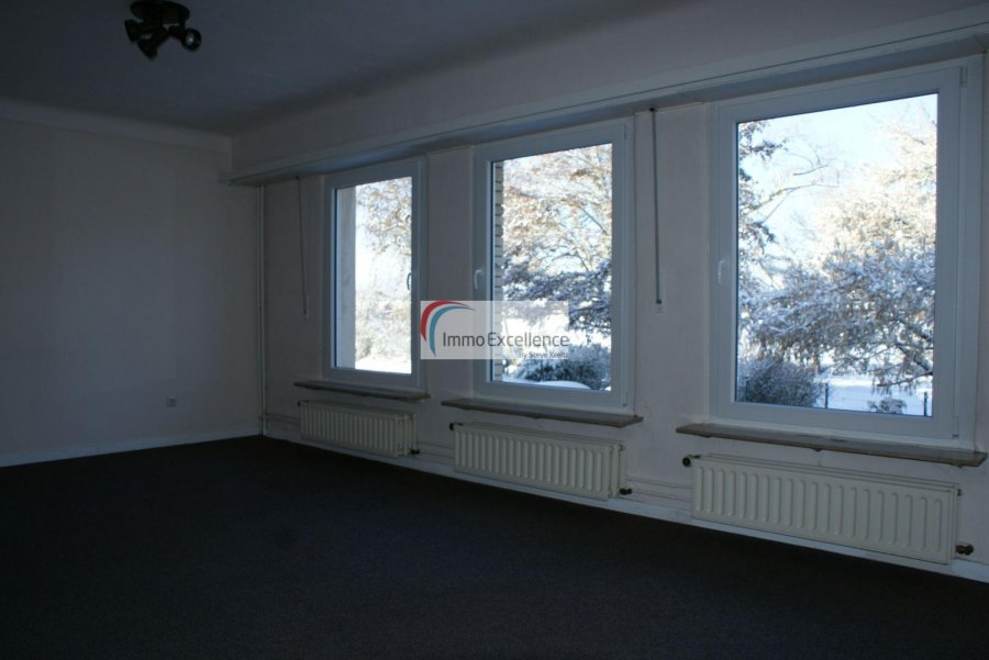 acheter maison jumelée 4 chambres 140 m² roeser photo 3
