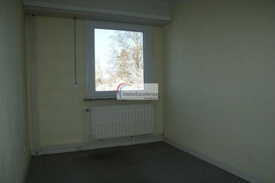 Maison jumelée à vendre 4 chambres à Roeser