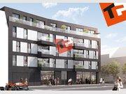 Wohnung zum Kauf 3 Zimmer in Schifflange - Ref. 6434311