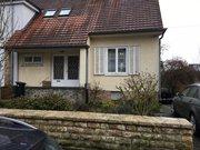 Maison à vendre à Luxembourg-Belair - Réf. 5131783