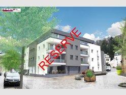 Appartement à vendre 3 Chambres à Niederkorn - Réf. 4283911