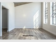 Appartement à vendre 2 Pièces à Oelsnitz - Réf. 7298567