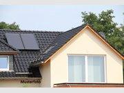 Wohnung zum Kauf 2 Zimmer in Oelsnitz - Ref. 7298567