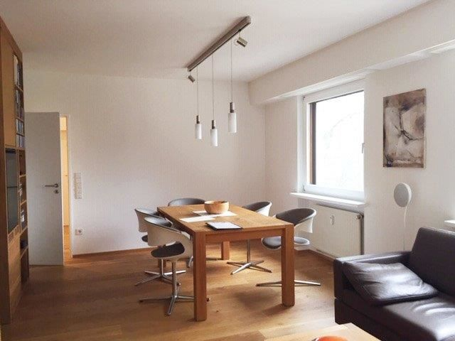 louer appartement 2 chambres 85 m² steinsel photo 4