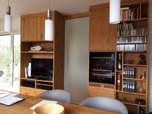 louer appartement 2 chambres 85 m² steinsel photo 5