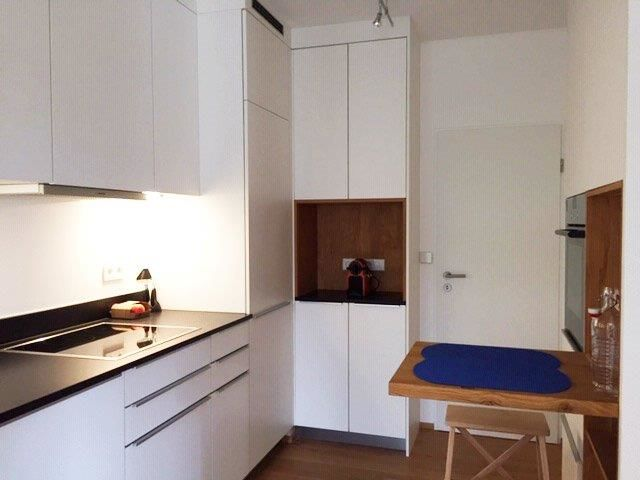 louer appartement 2 chambres 85 m² steinsel photo 1