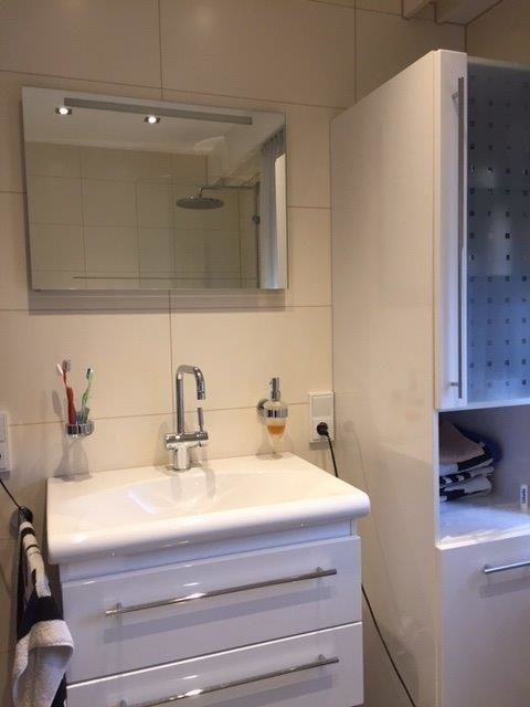 louer appartement 2 chambres 85 m² steinsel photo 7