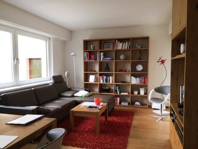 louer appartement 2 chambres 85 m² steinsel photo 3