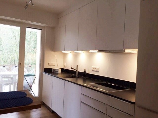 louer appartement 2 chambres 85 m² steinsel photo 2