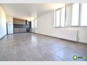 Apartment for rent 2 bedrooms in Herserange - Ref. 6794759