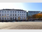 Office for rent in Trier - Ref. 7319047