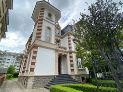Villa for rent 12 bedrooms in Luxembourg-Centre ville - Ref. 7257607