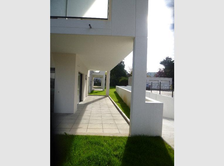 Appartement à vendre F5 à Colmar - Réf. 4251143