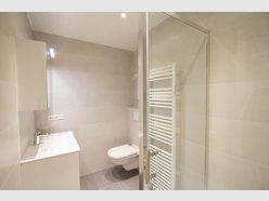 Appartement à louer 2 Chambres à Esch-sur-Alzette - Réf. 4840967