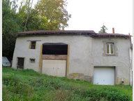 Maison à vendre F3 à Piblange - Réf. 6028807