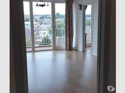 Appartement à vendre à Sambreville - Réf. 6159879