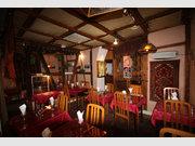 Restaurant à vendre F3 à Strasbourg - Réf. 6622983