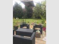 Maison à vendre F6 à Solgne - Réf. 6364935
