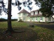 Maison à vendre F8 à Ambrières-les-Vallées - Réf. 6565639