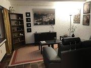 Appartement à louer 1 Chambre à Mondercange - Réf. 5123847