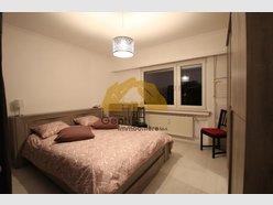 Appartement à vendre 2 Chambres à Luxembourg-Merl - Réf. 6176519