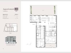 Appartement à vendre 3 Chambres à Esch-sur-Alzette - Réf. 6643463