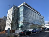 Bureau à louer à Luxembourg-Kirchberg - Réf. 6721287