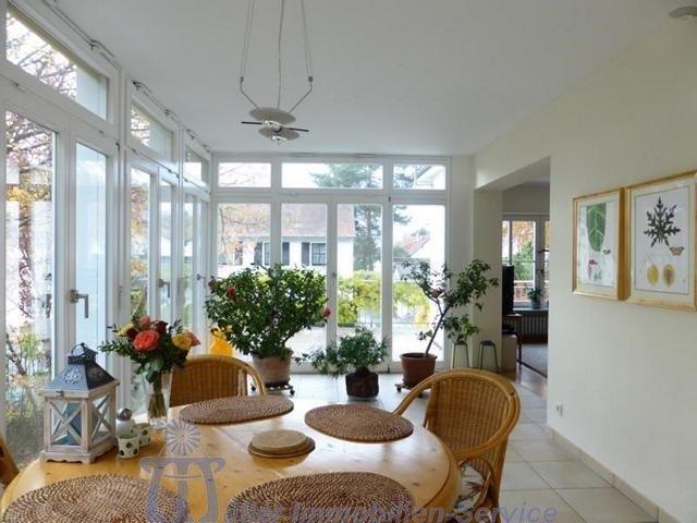 villa kaufen 11 zimmer 288 m² homburg foto 3