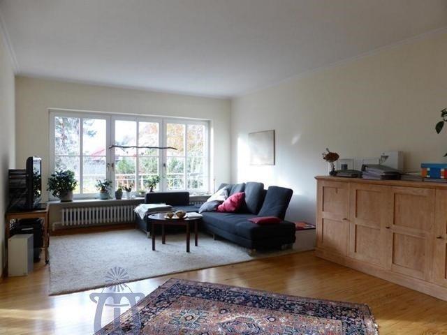 villa kaufen 11 zimmer 288 m² homburg foto 5