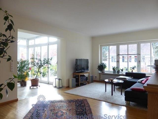 villa kaufen 11 zimmer 288 m² homburg foto 6