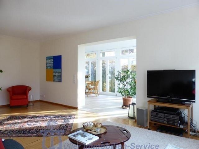 villa kaufen 11 zimmer 288 m² homburg foto 7