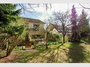 Maison jumelée à louer 4 Chambres à Strassen - Réf. 5164807
