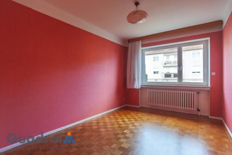 acheter maison 5 pièces 127 m² saint-avold photo 6