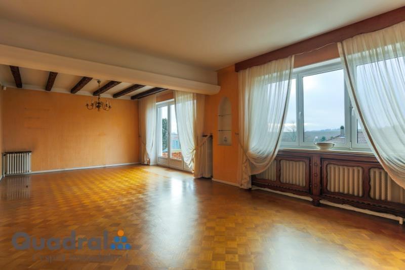 acheter maison 5 pièces 127 m² saint-avold photo 2