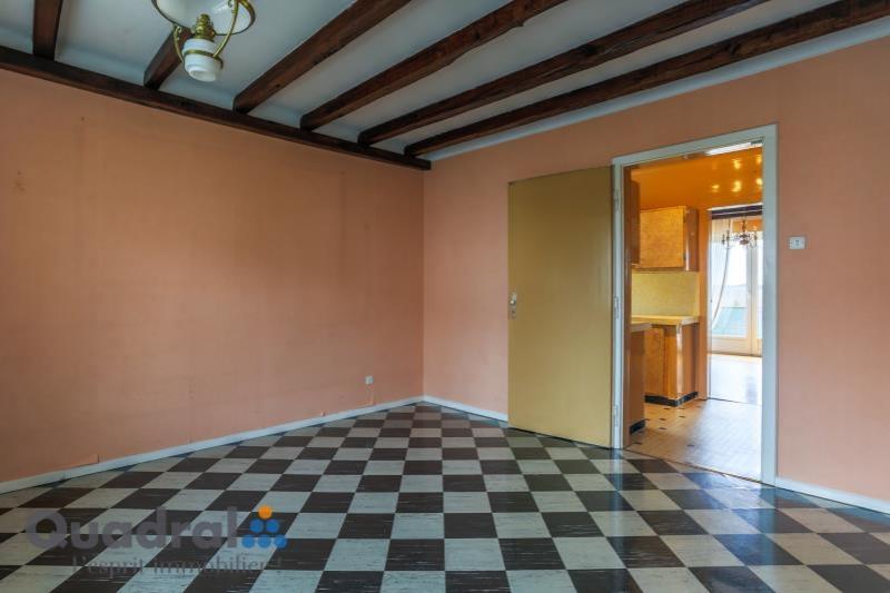 acheter maison 5 pièces 127 m² saint-avold photo 5