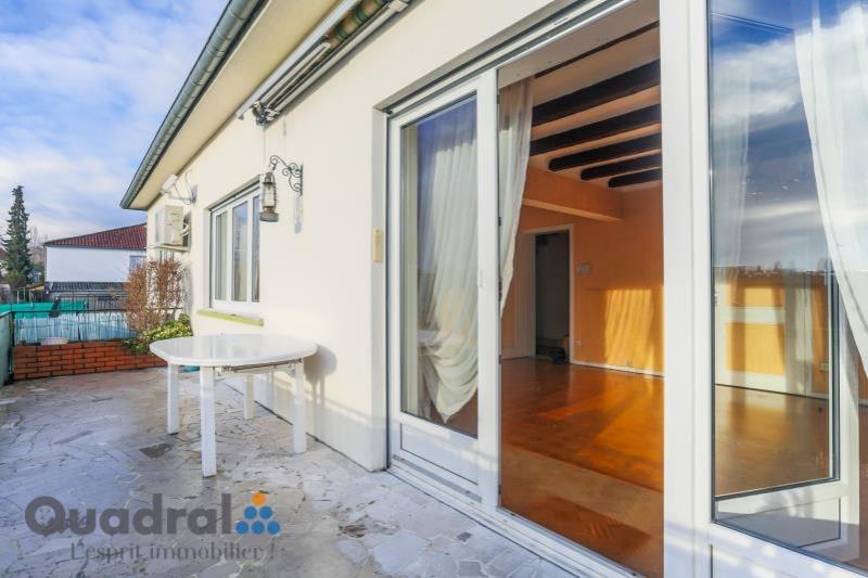 acheter maison 5 pièces 127 m² saint-avold photo 3