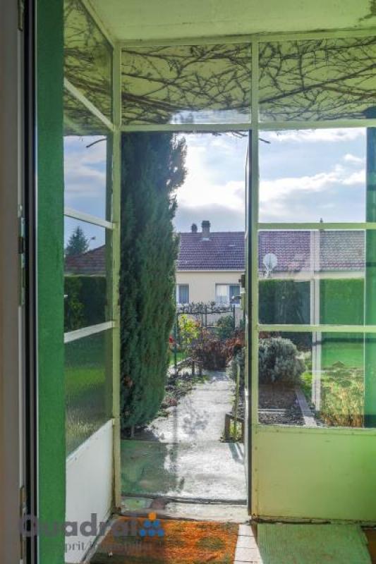 acheter maison 5 pièces 127 m² saint-avold photo 7